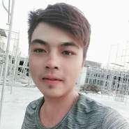nguyend255's profile photo