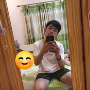 sittipongs18's profile photo