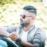 waseema535's profile photo