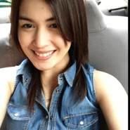 clara29870's profile photo