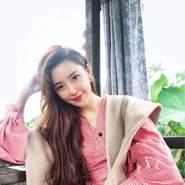 lily48_79's profile photo