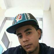 roberson13's profile photo
