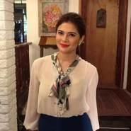 wennikyc's profile photo