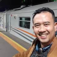 jiwong's profile photo
