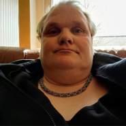 rickc089's profile photo
