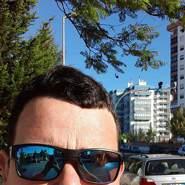 ricardorusso6's profile photo