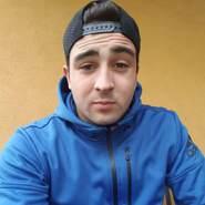 daniell2042's profile photo