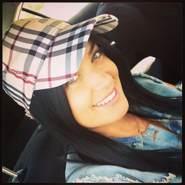 sagera2's profile photo