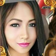 princessm188's profile photo