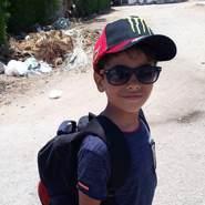 yehiah24's profile photo