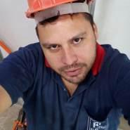joseb1462's profile photo