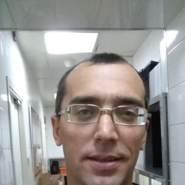 maxb037's profile photo