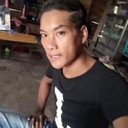 kennyk103's profile photo