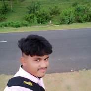 guddu451's profile photo