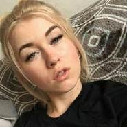 maria64218's profile photo