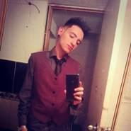 johnc3829's profile photo