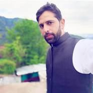 nomanabbasi92's profile photo