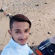 shahs012's profile photo