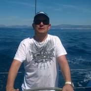 ivand253's profile photo