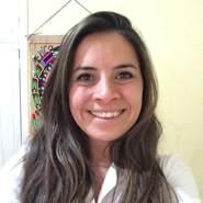 benb4985's profile photo