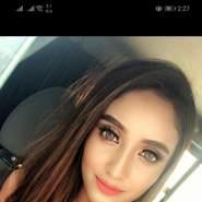 isratb's profile photo
