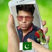 sagheera18's profile photo