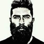 eyadh281's profile photo