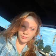 moiytahisopa's profile photo