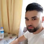 nicholasb127's profile photo