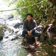 aditya614's profile photo