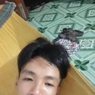 duongl148's profile photo