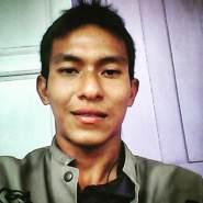 areefeenm's profile photo