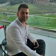 mehmetz181's profile photo
