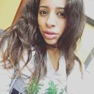 anna24007's profile photo