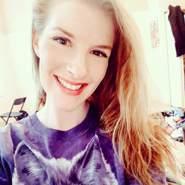 kelly6499's profile photo