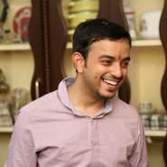 nikhilt106's profile photo