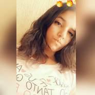 letycia_andrade3's profile photo