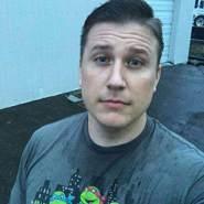 jones_1634's profile photo