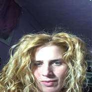 princesslor's profile photo