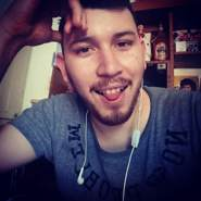 andresp983's profile photo
