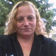 alenam15's profile photo