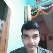 9rajiv9's profile photo
