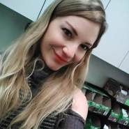 arabellaunger's profile photo