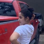 sofia8590's profile photo