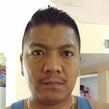 lopeza112_Texas_Single_Pria
