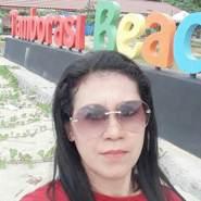 ezoloe's profile photo
