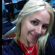janelizzy_190's profile photo
