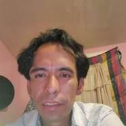 josem09221's profile photo