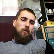 matt2931's profile photo