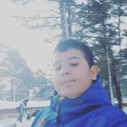 lefteris2062's profile photo